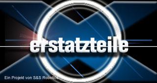 ersatzteileexpress24